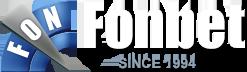 logo-fonbet